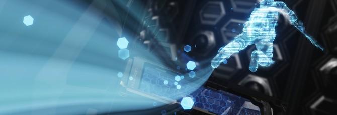 Трейлер Города Ангелов — первой бесплатной карты Titanfall 2