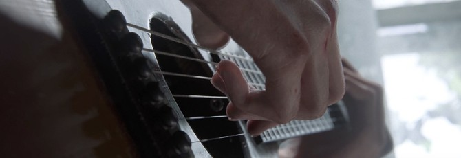 Густаво Сантаолалья напишет музыку для The Last of Us Part II