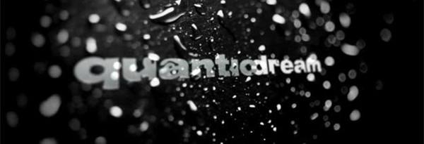 Quantic Dream покажет новую технологию на GDC 2012