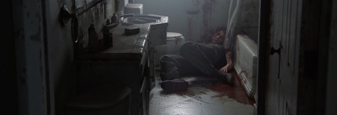 Реакция фанатов на трейлер The Last of Us Part II