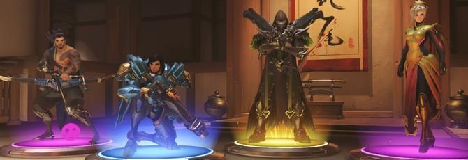 Китай обязует разработчиков называть шанс случайно выпадаемых в играх предметов