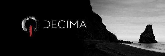 Кодзима сравнил движок Decima с ракетой до Юпитера