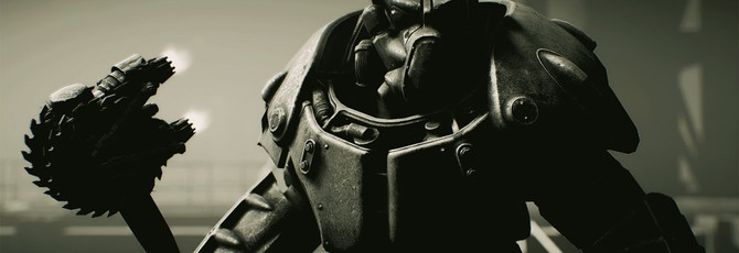 Пара Кузьменко отдохнула на деньги собранные для озвучки Fallout 4