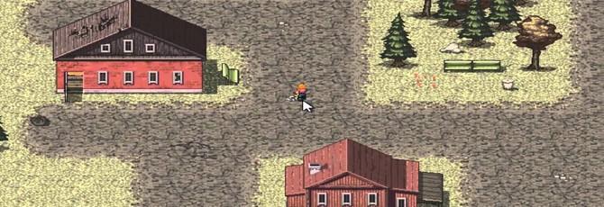 Разработчики DayZ выпустили аналог игры для мобильных устройств