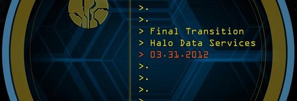 343 Industries получит контроль над Halo с Апреля