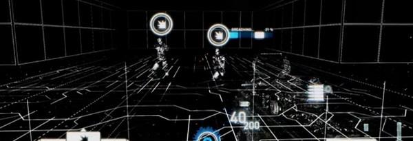Трейлер Syndicate – возможности чипа DART6