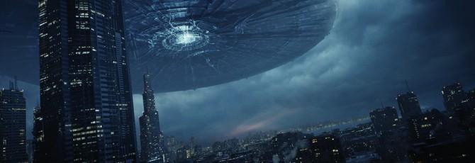 Джеймс Кэмерон поведает историю жанра научной фантастики