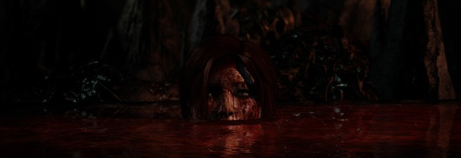 Рианна Пратчетт: оригинальная концовка Tomb Raider была мрачнее