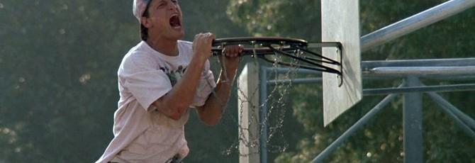Баскетбольная комедия White Men Can't Jump получит ремейк