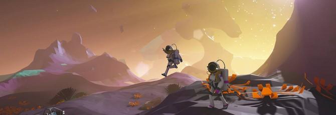 """Сценарист """"Марсианина"""" работает над сериалом про астронавтов"""