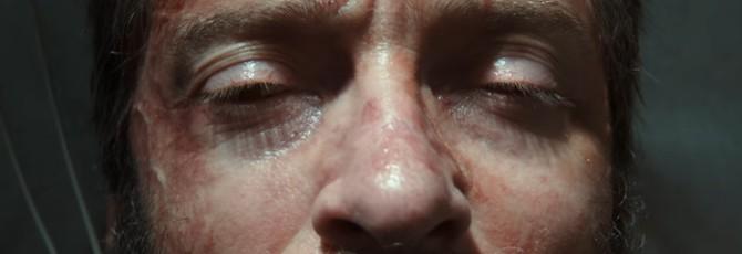 """Второй трейлер фильма """"Логан"""""""