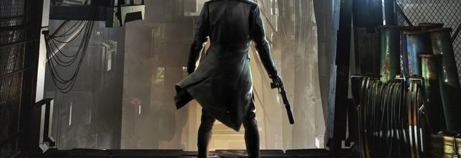 Адам Дженсен окажется под стражей в следующем дополнении к Deus Ex: Mankind Divided