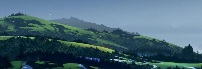 Анонсирована Banner Saga 3 — Kickstarter запущен