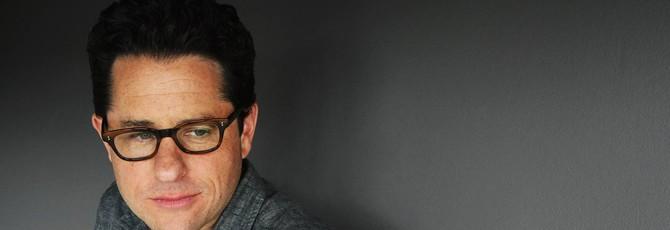 Джей Джей Абрамс продюсирует сверхъестественный фильм о Второй Мировой
