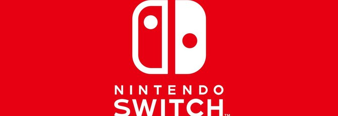 Платная подписка Nintendo Switch будет гораздо дешевле, чем на PS4 и Xbox One