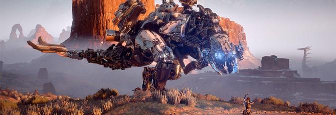 PS4 Pro будет повышать производительность не пропатченных игр