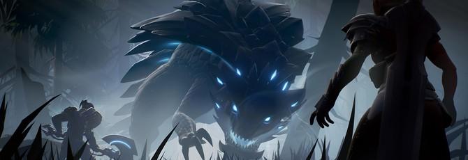 Объявлены системные требования кооперативной Dauntless