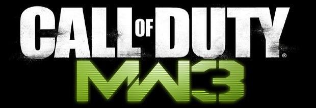 Январский чарт в США возглавила Modern Warfare 3