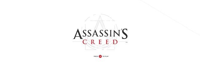 Ubisoft выпустит VR-игру Assassin's Creed?