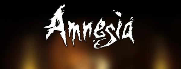 Сиквел Amnesia в Китае?