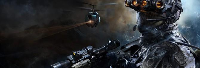Впечатления от беты Sniper Ghost Warrior 3