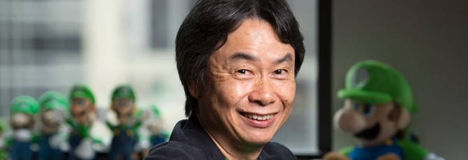 Nintendo Switсh будет активно использовать Unreal Engine 4 и Unity