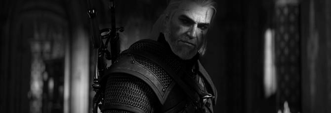 Поклонники RPG выбрали лучшую и худшую игру жанра за пять лет