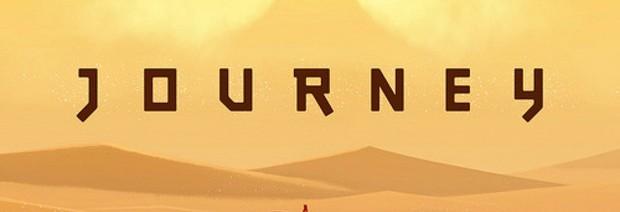 Игра Journey появится в марте