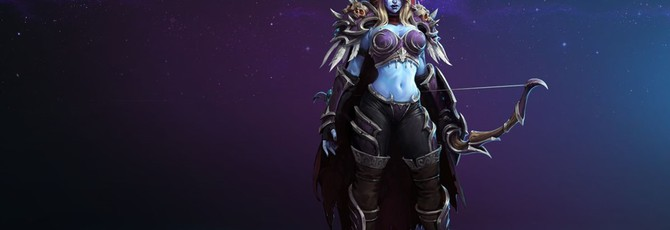 Blizzard прекратит поддержку систем на XP и Vista в этом году