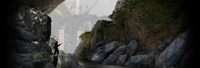 Баги, ошибки, вылеты Sniper Elite 4 — решения