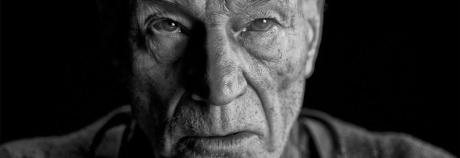 """""""Логан"""" станет последним фильмом Патрика Стюарта в роли Профессора Икс"""