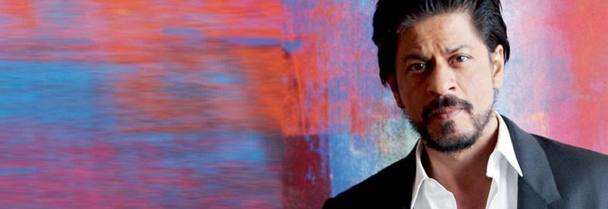 Хью Джекман предложил звезду Болливуда на роль Росомахи
