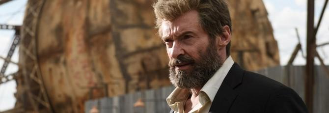 """В долине больше нет бандитов: рецензия на фильм """"Логан"""""""