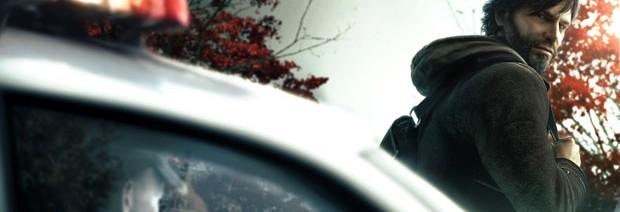 Видео: уровень Splinter Cell: Conviction