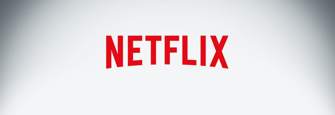 Перевернутый мир: как Netflix изменил индустрию развлечений