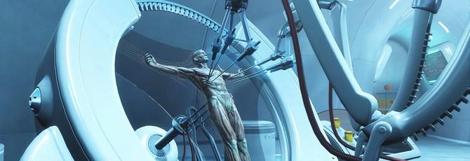 Fallout VR покажут на E3 2017