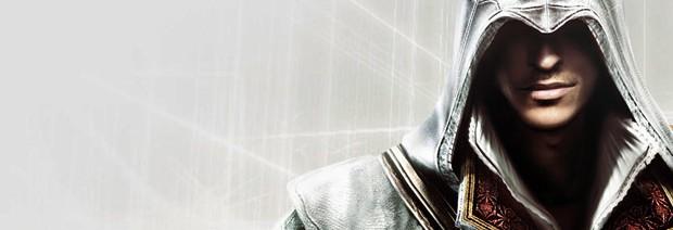 Assassin's Creed II на PC: будь он-лайн