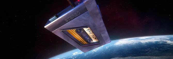 Первый трейлер игры Guardians of the Galaxy от Telltale Games
