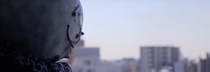 Nier: Automata стала реакцией на однообразность современных AAA-игр