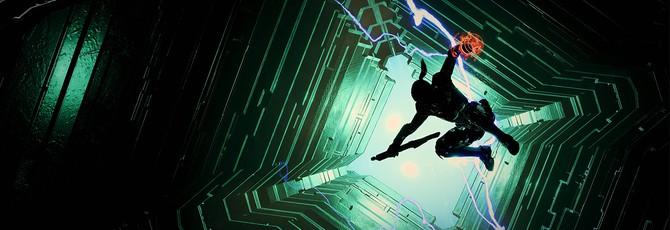 Защита Mass Effect Andromeda взломана пиратами CPY