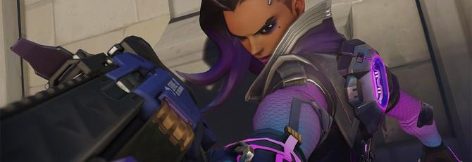Blizzard выиграла дело на $8.5 миллионов против разработчика читов