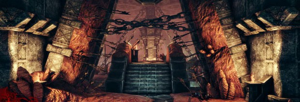 Превью Dragon Age: Origins - Awakening