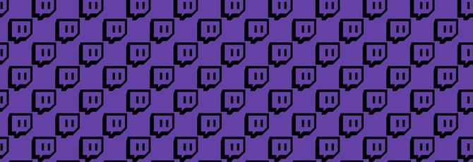 В Twitch надвигаются большие изменения