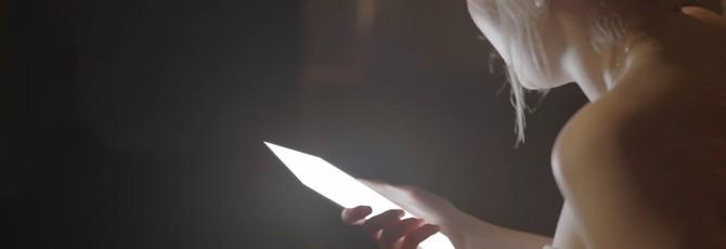 Первый трейлер сериала Cloak and Dagger от Marvel и Freeform