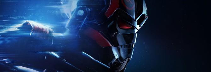 Sony подружилась с крупнейшими релизами года: Call of Duty, Battlefront 2, Destiny 2, RDR 2
