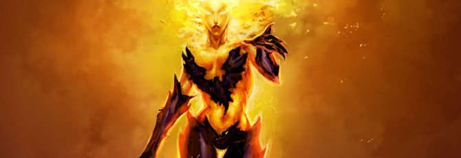 Студия Fox определилась с датами фильмов про мутантов