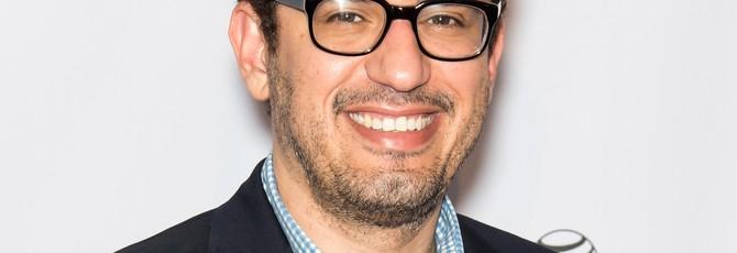 Слух: LucasFilm хочет позвать режиссера Mr. Robot для следующего спин-оффа Star Wars