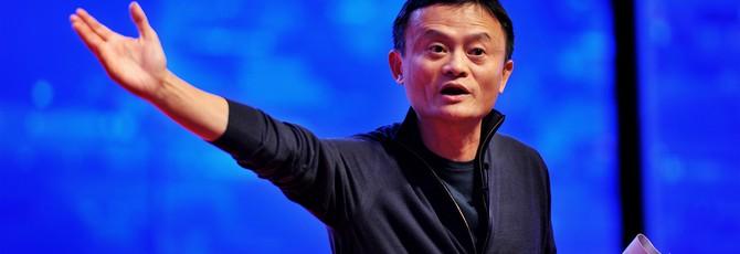 Председатель Alibaba предупреждает об опасности ИИ для руководителей корпораций