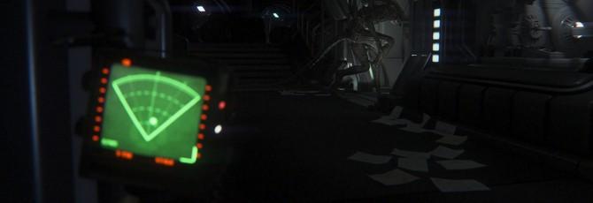 Слух: Creative Assembly планирует Alien Isolation 2
