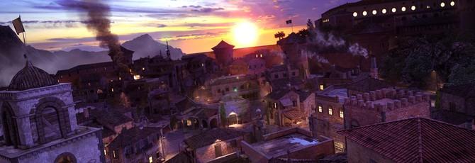 Узнайте назначение пакета Deathstorm в новом дополнении для Sniper Elite 4